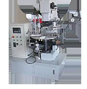 Пресс позолотный Vektor WT-4-46 - фото