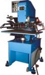 Пресс для тиснения пневматический WT 3-23 - фото