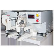 Joiner JYDС-2 4/5,5. Электрический аппарат для установки люверсов - фото