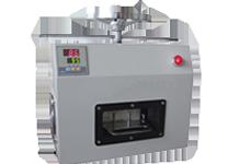 Настольный ламинатор BW-300VS КОМБИНИРОВАННЫЙ (Воздушно-водное охлаждение) - фото