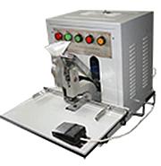 Электрический аппарат для установки люверсов Joiner JYD 4/5,5 - фото