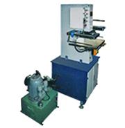 Пресс позолотный VeKtor WT-3-63H - фото