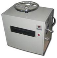 Ламинатор для пластиковых карт BW-300S (А6) возд. охл. - фото